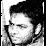 Praveen Kandanala's profile photo
