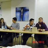 2010Vollversammlung - CIMG0375.jpg