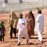 SRSP Supporting IDP's Voluntary Return to Khyber Agency - IMG_3243.JPG