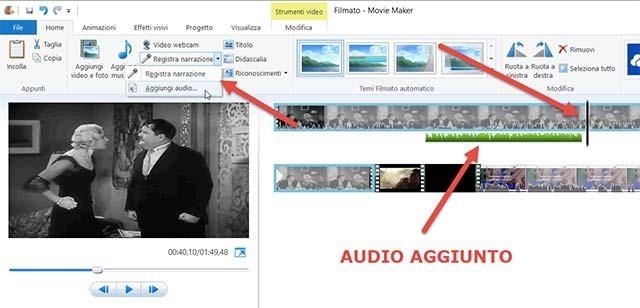 audio-narrazione