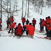 IGRS zima 2012 - DSC08973.JPG