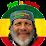 Ras Astor Black's profile photo