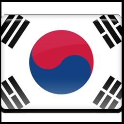 https://lh3.googleusercontent.com/-cNOHIpavhis/VvPhkRUTH1I/AAAAAAAAEcQ/lzAWGTQw9c4-pMbLGLxxTqfQ1q3O2SZ3QCCo/s256-Ic42/Korea%2BFlag.png