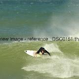 _DSC0151.thumb.jpg