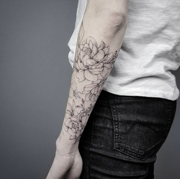 estes_dot_estilo_de_flores