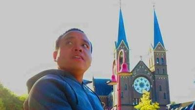 KAMI PEMUKA AGAMA TAPI PECUNDANG: Catatan Pasca Teror Bom Katedral Makasar
