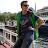 Tomáš Holý avatar image