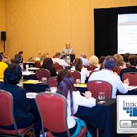 LAAIA 2013 Convention-6561