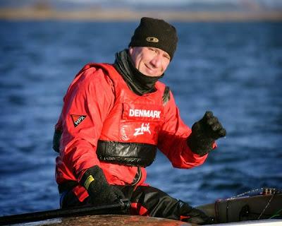 Lars Andresen