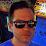 Michael Phipps's profile photo
