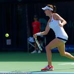 Agnieszka Radwanska - Dubai Duty Free Tennis Championships 2015 -DSC_7851.jpg