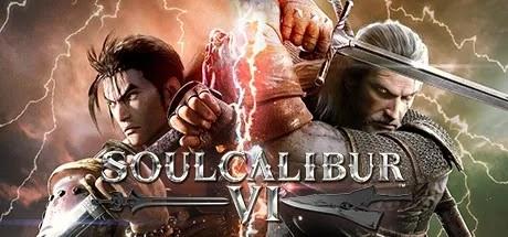 أفضل ألعاب القتال 2021 Soulcal