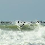 _DSC7903.thumb.jpg