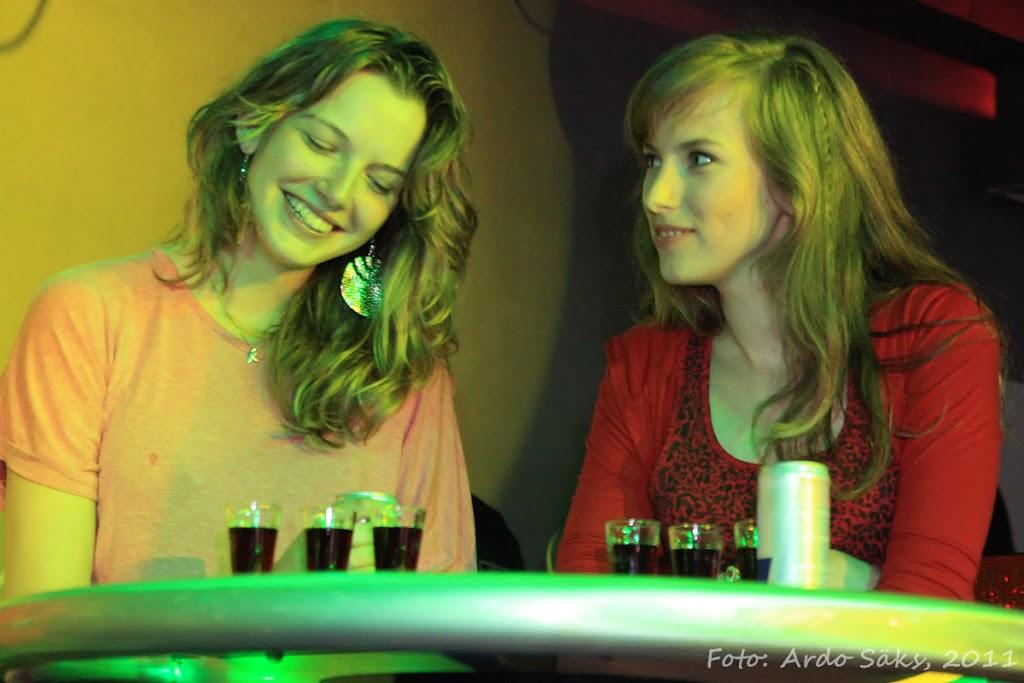 27.04.11 Katusekontsert The Smilers + aftekas CT-s - IMG_5971_filtered.jpg