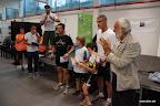 2013-0907 Duatlon Fundació Nani Roma (1).jpg