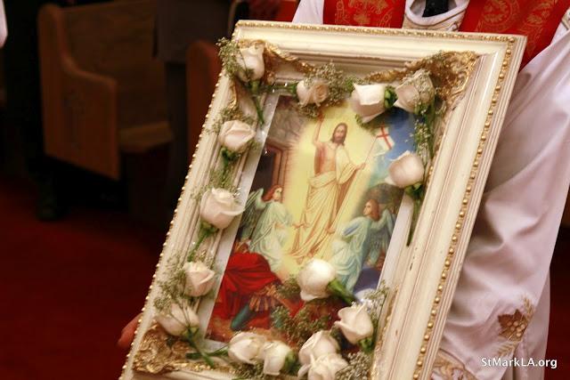 Feast of the Resurrection 2012 - _MG_1290.JPG