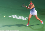 Elina Svitolina - 2016 Dubai Duty Free Tennis Championships -DSC_6310.jpg