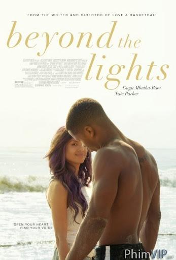 Theo Đuổi Hào Quang - Beyond The Lights poster