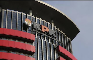 Hari Ini KPK Kembali Periksa 10 Anggota DPRD Kota Mojokerto