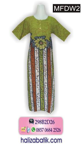 gambar batik modern, model batik, grosir pakaian