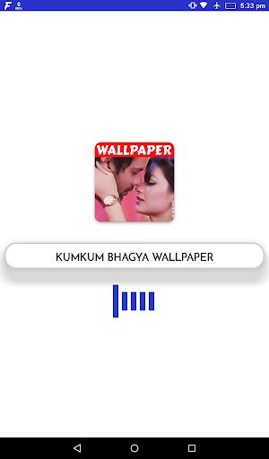 Kumkum Bhagya Wallpaper