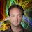 Jeroen Rijckaert's profile photo