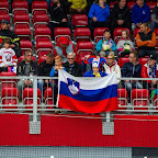 Risi: 16/4/2016, Jesenice - Slovenija : Japonska 4:0 - Cveto-0646%2B%25281280%2Bx%2B853%2529.jpg