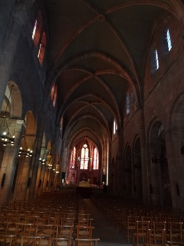 2017.08.25-030 cathédrale