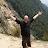 Roger Frommhold avatar image