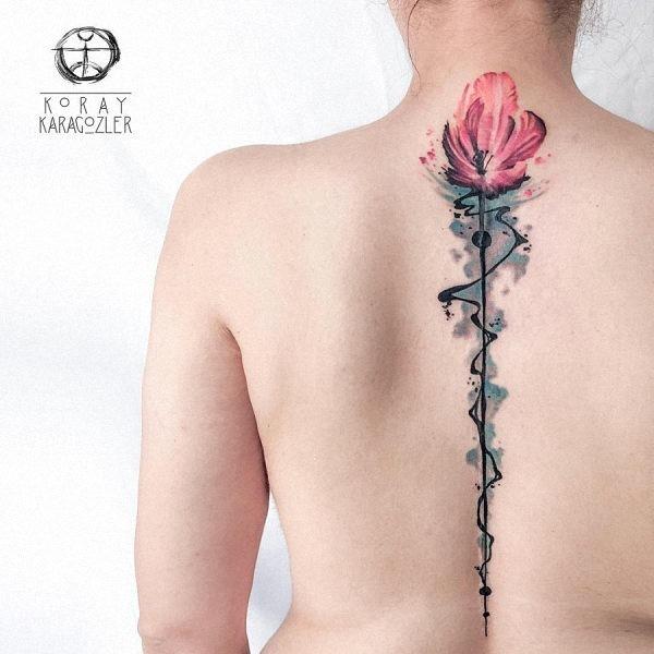 esta_volta_completa_aquarela_flor_da_tatuagem