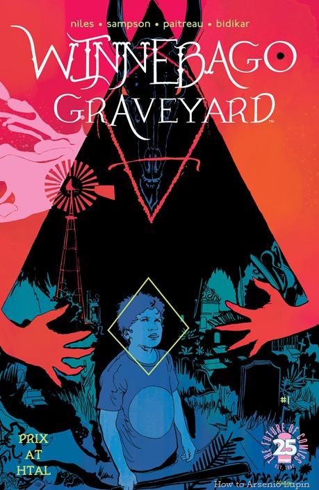 Winnebago Graveyard 001-000