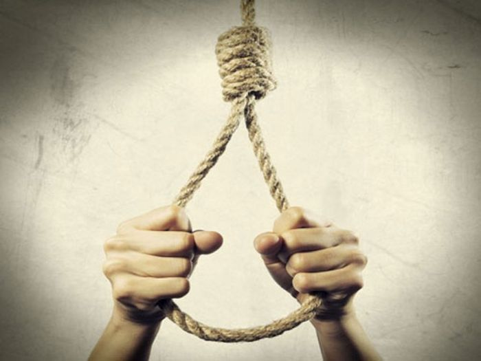 SHOCKER!! Sad: Man commits Suicide after finding out his two wives were cheating on him