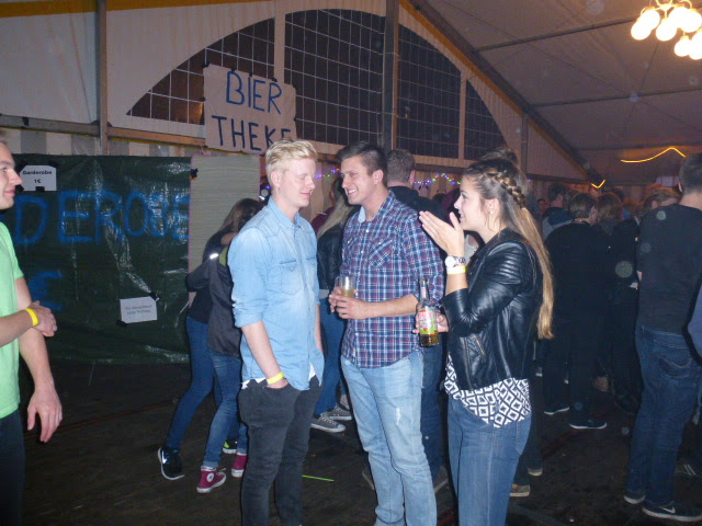 Erntedankfest 2015 (Samstag) - P1040286.JPG