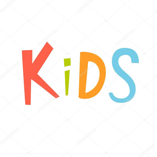 Kids picture