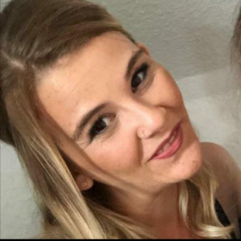 Nadine Bauer
