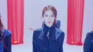 T-ara - Tiamo MV - 티아라 - 띠아모 [ 1080p 60fps ].mp4 - 00052