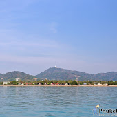 banana-beach-phuket 08.JPG