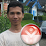 Heri Kurniawan's profile photo