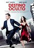 Destino oculto - The Adjustment Bureau (2011)