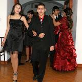 Rómsky ples