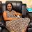 Anju Sogi's profile photo