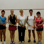 _S6A8860_half CSSC Games 2013 Ladies.jpg