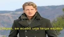 Amor sincero Alexander Acha Telenovela