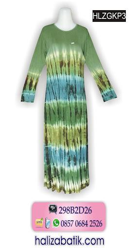 grosir batik pekalongan, Gamis Terbaru, Model Baju Gamis, Baju Grosir