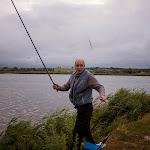 20140615_Fishing_Velikiy_Oleksyn_003.jpg