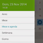 ditto note 4 galaxy s3 (25).jpg