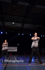 Han Balk Agios Dance In 2013-20131109-034.jpg