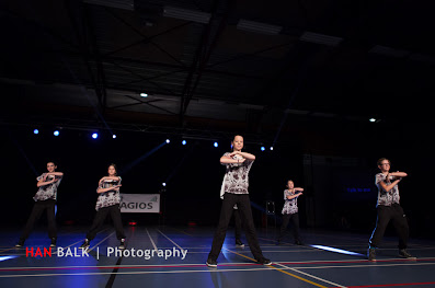 Han Balk Agios Dance In 2013-20131109-034.jpg
