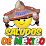Citas-Quotes MÉXICO's profile photo