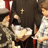 H.H Pope Tawadros II Visit (4th Album) - _MG_1173.JPG